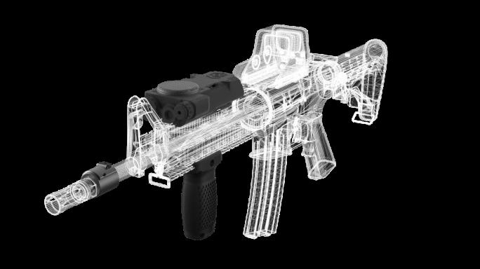 gun-top-render-170.png